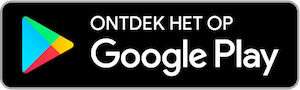 Android app Hulp-in-Huis